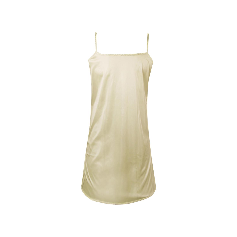 لباس خواب زنانه ماییلدا مدل 3600-1