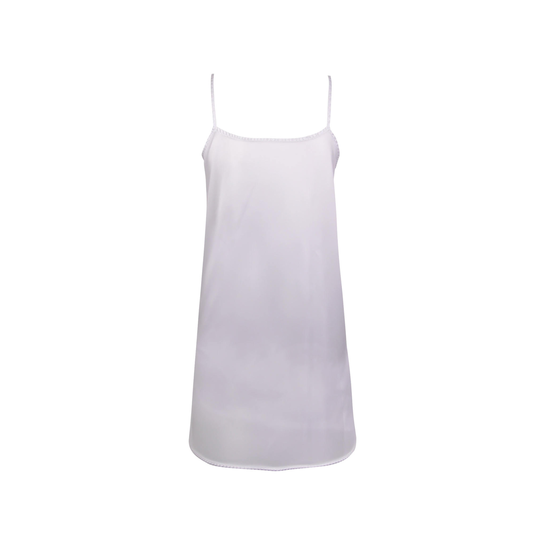 لباس خواب زنانه ماییلدا مدل 3599-1