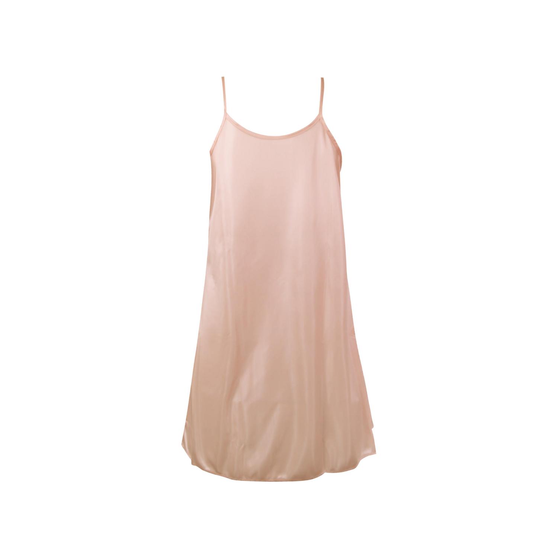 لباس خواب زنانه ماییلدا مدل 3597-1