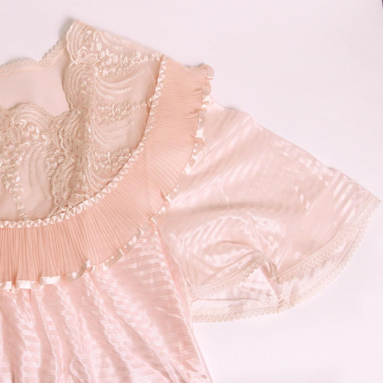 لباس خواب زنانه ماییلدا مدل 3595-1