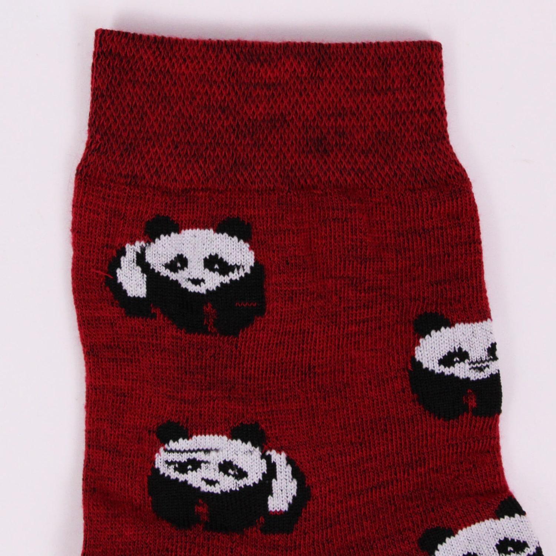 جوراب نخی زنانه ضیاکو ترنج مدل 3631-227-1