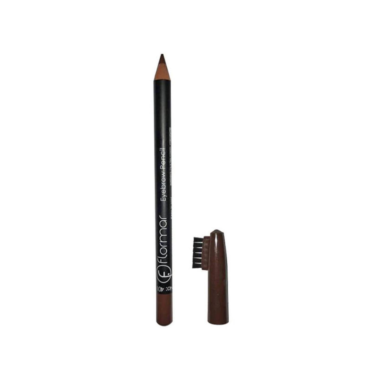 مداد ابرو فلورمار شماره 402