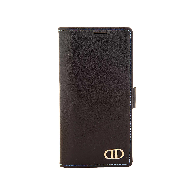 کیف کلاسوری دانمد مدل 1111 مناسب برای گوشی موبایل اپل iPhone 7/8 plus