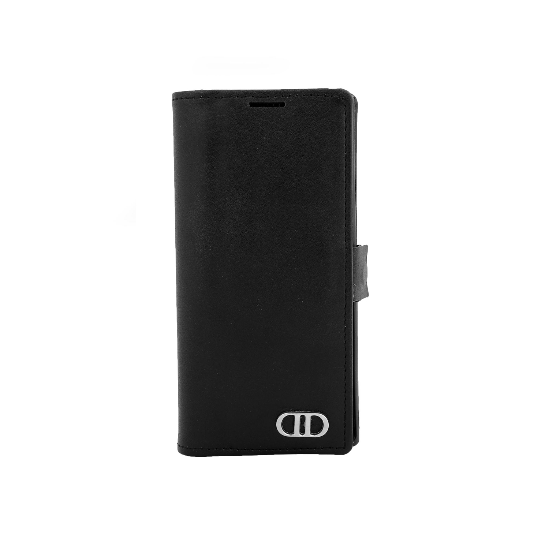 کیف کلاسوری دانمد مدل 1100 مناسب گوشی موبایل سامسونگ Galaxy note10 plus