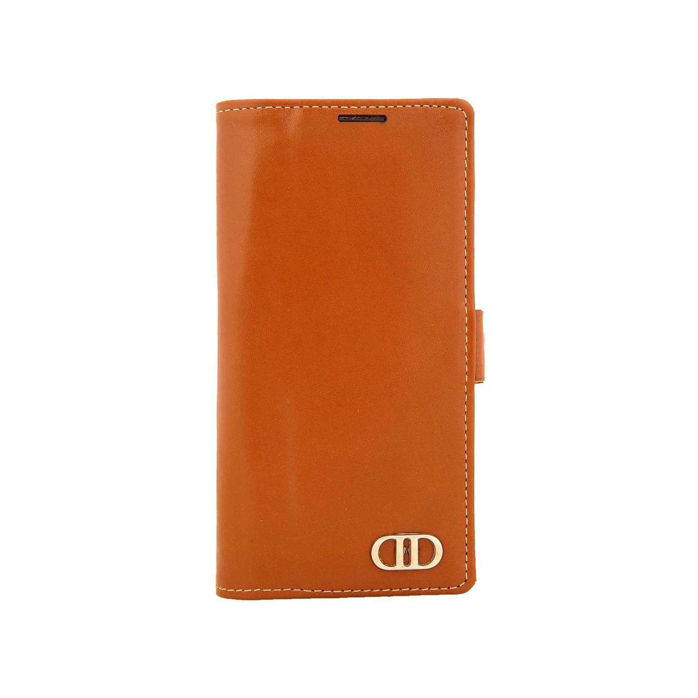 کیف کلاسوری دانمد مدل 1107 مناسب گوشی موبایل اپل iPhone XS Max