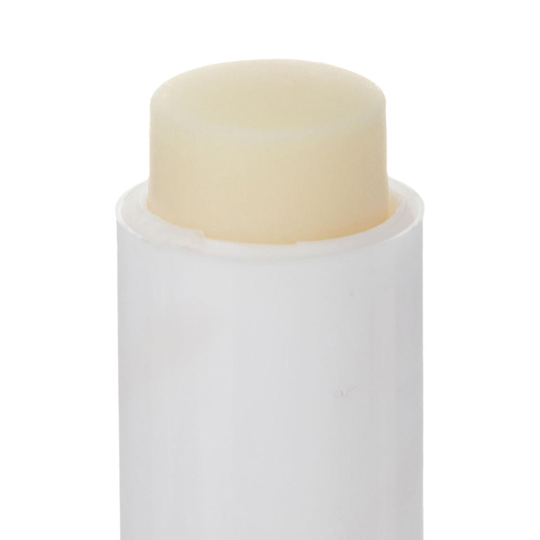 بالم مرطوب کننده و ترمیم کننده لب آردن مدل Dry Relief
