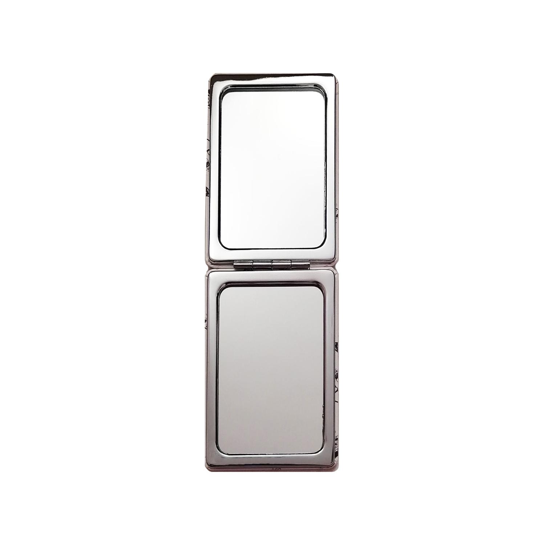 آینه جیبی جویل مدل 001