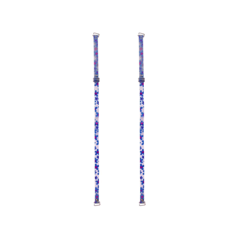 بند سوتین مدل 3644-2
